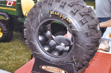 FARM SHOW Magazine - The BEST stories about Made-It-Myself ...