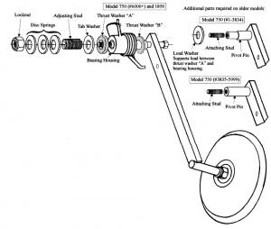 briggs and stratton 12 5 hp wiring diagram with John Deere 40 Wiring Diagram on T11454746 Briggs stratton wiring diagram likewise Briggs And Stratton Wiring Schematic together with Snow Blower Carburetor Linkage Diagram further John Deere 40 Wiring Diagram in addition Small Engine Diagram Briggs Stratton 900 Series.