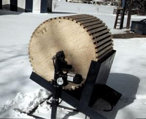 A article on 1 8 hp electric motor