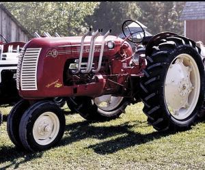 Farm Show Magazine Latest Farming Amp Agriculture News