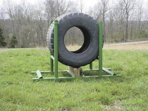 Tires Near Me Open Now >> Show me your mineral feeders - CattleToday.com
