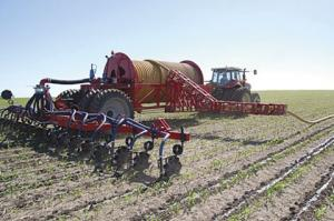 Used Manure Dragline Equipment For Sale - Best Equipment In