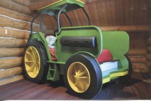 FARM SHOW Magazine - Latest Farming & Agriculture News