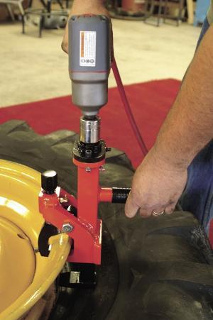 Bead Blaster Tire >> FARM SHOW Magazine - Latest Farming & Agriculture News ...