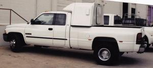 Dot Regulations For Sleeper Bed In A Truck