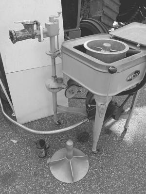 Used Ice Machine >> FARM SHOW Magazine - Latest Farming & Agriculture News ...