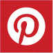 FOLLOW FARM SHOW MAGAZINE ON PINTEREST