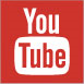 FOLLOW FARM SHOW MAGAZINE'S CHANNEL ON YOUTUBE