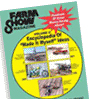 Farm Show Magazine's Encyclopedia of Made It Myself Ideas, Volume ll